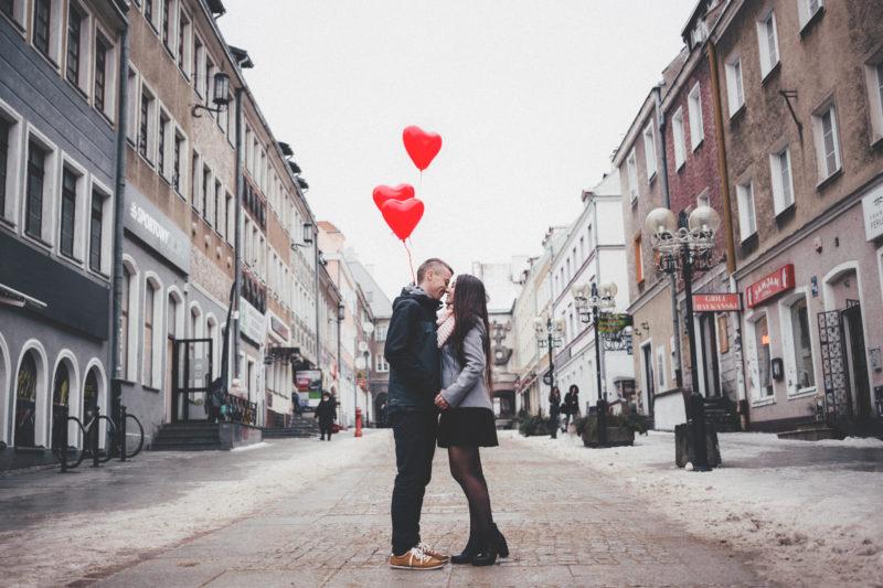 sensiplan NFP Natürliche Familienplanung Verhütung hormonfrei sicher Sicherheit Nebenwirkungen partnerschaftlich