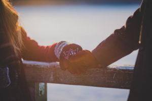 NFP Natürliche Familienplanung sensiplan Verhütung Kinderwunsch hormonfrei
